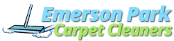 Emerson Park Carpet Cleaners